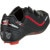 Louis Garneau Course 2LS Shoes Detail