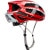 Louis Garneau Quartz II Helmet Back