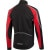 Louis Garneau Glaze 2 Jersey Jacket - Men's 3/4 Back