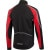 Louis Garneau Glaze 2 Jersey Jacket - Men's Back