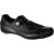 Lake CX402 Road Shoe - Men's Black/Black