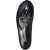 Lake CX402 Road Shoe - Men's Sole