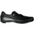 Lake CX402 Shoes - Men's Side