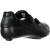 Lake CX402 Road Shoe - Men's Detail