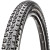 Maxxis Crossmark Tire - 29in Black