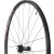 Industry Nine Ultralite CX Disc Wheelset - Tubeless Black/Black