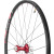 Industry Nine Ultralite CX Disc Wheelset - Tubeless Shimano Rear