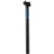Niner RDO Carbon Seatpost Rally Blue