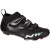 Northwave Hammer CX MTB Shoe - Men's Matte Black