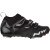 Northwave Hammer CX MTB Shoe - Men's Side