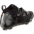 Northwave Hammer CX MTB Shoe - Men's Back