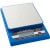 Park Tool Tabletop Digital Scale - DS-2 One Color