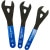 Park Tool Shop Cone Wrench - 13mm-28mm One Color