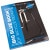Park Tool Big Blue Book of Bike Repair 3rd Edition - BBB-3 One Color