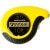 Pedro's Tape Measure One Color