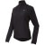 Pearl Izumi Select Barrier Convertible Jacket - Women's Black