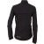 Pearl Izumi Select Barrier Convertible Jacket - Women's Back