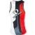 Pearl Izumi ELITE In-R-Cool LTD Tri Singlet - Men's Back