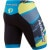 Pearl Izumi ELITE In-R-Cool LTD Tri Short - Men's 3/4 Back