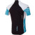 Pearl Izumi ELITE Jersey - Short-Sleeve - Men's 3/4 Back