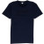 POC Trail T-Shirt - Short Sleeve - Men's Boron Blue