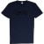 POC Trail Light T-Shirt - Short Sleeve - Men's Boron Blue