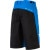 POC Flow Shorts - Men's Back