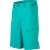 POC Trail Shorts - Men's Berkelium Green