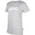POC Spine T-Shirt - Short-Sleeve - Men's