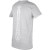 POC Spine T-Shirt - Short-Sleeve - Men's 3/4 Back
