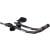 Profile Design T1+ Carbon Aerobars Black