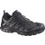 Salomon XA Pro 3D CS WP Trail Running Shoe - Men's Black/Black/Pewter