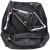 SciCon AeroComfort MTB TSA Bike Case Detail