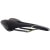 Selle Italia SLR Kit Carbonio Flow Saddle Black
