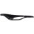 Selle Italia SLR Titanium Saddle Side