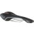 Selle Italia Flite Flow Saddle Black