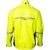 Showers Pass Club Pro Jacket - Men's Detail