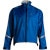 Showers Pass Club Pro Jacket - Men's Front