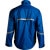 Showers Pass Club Pro Jacket - Men's Back
