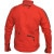 Showers Pass Skyline Softshell Jacket Detail