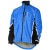 Showers Pass Transit Jacket - Men's  Ocean Blue