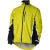 Showers Pass Transit Jacket - Men's  Yelling Yellow