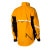 Showers Pass Elite 2.1 Jacket - Women's  Back