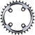 SRAM XX1 Chainring One Color