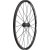 SRAM Roam 50 26in Aluminum UST Wheel Side