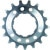 Surly Single Cog - Steel 17t