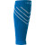 SmartWool PhD Compression Calf Sleeve Arctic Blue