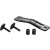 Thule Xsporter Adapters 517, 518, 594 Xsporter/Rapid Aero Bar Adapter