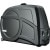 Thule Round Trip Transition Bike Travel Case Black