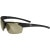 Tifosi Optics Jet Sunglasses Matte Black/GT